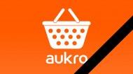 Иллюстрация к новости Кинули или сработал план Б - почему закрывается Aukro.ua?