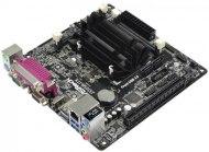 Иллюстрация к новости ASRock выпускает компактную материнку ITX-J3355B с чипом Apollo Lake на борту