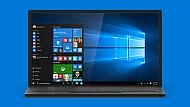 Иллюстрация к новости Windows 10 скоро лишится SvcHost