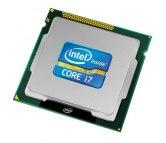 Иллюстрация к новости Опубликовано сравнительное тестирование Core i5-7600K (Kaby Lake) с чипами Skylake