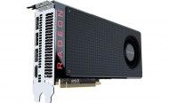 Иллюстрация к новости AMD снижает стоимость видеокарт Radeon RX 470 4GB и Radeon RX 460 2GB