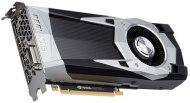 Иллюстрация к новости NVIDIA готовит видеокарту GeForce GTX 1060 3GB на базе ядра GP104