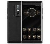 Иллюстрация к новости Gionee представила флагманский смартфон M2017 с батареей на 7000 мАч