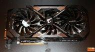 Иллюстрация к новости Gigabyte показала видеокарту GeForce GTX 1080 нового премиум-бренда AORUS