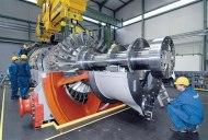 Иллюстрация к новости Печать двигателя на 3D принтере - реальность. Успешный эксперимент Siemens
