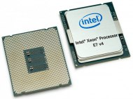 Иллюстрация к новости Intel представила новый 24-ядерный процессор Xeon E7-8894 v4 поколения Broadwell-EX