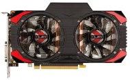 Иллюстрация к новости PNY предлагает экономным геймерам видеокарту GeForce GTX 1060 XLR8 Gaming OC