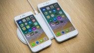 Иллюстрация к новости Семь причин перейти на Apple iPhone 8/8 Plus… или почему их покупать не стоит!