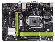 Иллюстрация к новости Плата SUPoX H310MHD3-Q7 позволяет создать компактный ПК на чипе Intel Coffee Lake