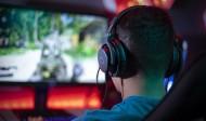 Иллюстрация к новости Гарнитуры для любителей игр: Cooler Master MH751 и MH752