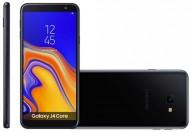 Иллюстрация к новости Samsung Galaxy J4 Core станет вторым смартфоном Samsung на платформе Android Go