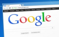 Иллюстрация к новости Google рассказала о борьбе с пиратством: из результатов поиска удалено более 3 млрд ссылок