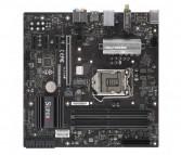 Иллюстрация к новости Плата SuperO C7C242-CB-M для чипов Intel доступна в версиях с Wi-Fi и без