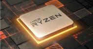 Иллюстрация к новости Архитектура Zen 2: чего ждать от будущих процессоров Ryzen 3000