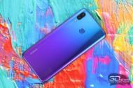 Иллюстрация к новости Суммарные продажи сотовых аппаратов Huawei превысили 4 млрд