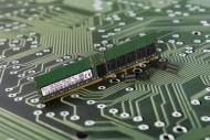 Иллюстрация к новости SK Hynix заявила о разработке 16-Гбит DDR5-5200 для производства с 10-нм нормами