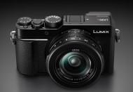 Иллюстрация к новости Фотокамера Panasonic Lumix DC-LX100M2 получила адаптеры Bluetooth и Wi-Fi
