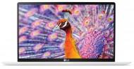Иллюстрация к новости В семействе лёгких ноутбуков LG Gram появится 17-дюймовая модель