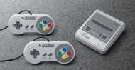 Иллюстрация к новости Nintendo объявила о рекордных продажах Switch в праздничный период на территории США