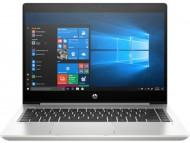 Иллюстрация к новости HP ProBook 440 G6 - ноутбук  для офисной работы
