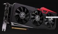 Иллюстрация к новости Видеокарта Colorful iGame GeForce RTX 2070 Ultra OC не производит шума при небольшой нагрузке