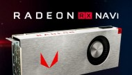 Иллюстрация к новости AMD Radeon RX 3080 (Navi): прямой конкурент GeForce RTX 2070 всего за $249