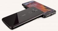 Иллюстрация к новости Представлен новый смартфон Nokia 8.1 на базе Snapdragon 710 и Android 9