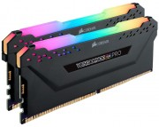 Иллюстрация к новости Corsair Vengeance RGB PRO Light Enhancement Kit: муляжи модулей памяти с подсветкой за $40