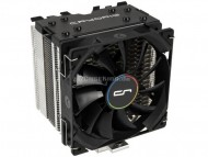 Иллюстрация к новости Cryorig выпустила системы охлаждения H7 Ultra и H7 Ultra RGB