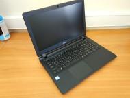 Иллюстрация к новости Обзор ноутбука Acer Extensa EX2540-37EN (NX.EFHER.021) на Intel Core i3-6006U