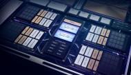 Иллюстрация к новости Intel представила встроенную графику 11-го поколения с производительностью в 1 Тфлопс