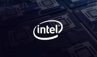 Иллюстрация к новости Intel Sunny Cove: микроархитектура процессоров следующего поколения представлена официально