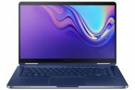Иллюстрация к новости Ноутбук-трансформер Samsung Notebook 9 Pen (2019) — крупнее, быстрее и больше автономности