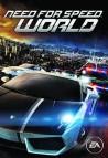 Иллюстрация к новости Вышла очередная версия Need For Speed World Online 1.8.5.7