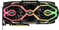 Иллюстрация к новости Inno3D представила «двуличные» видеокарты GeForce RTX iChill X3 Jekyll