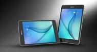 Иллюстрация к новости Samsung проектирует новый планшет Galaxy Tab A