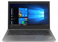 Иллюстрация к новости Ноутбуки Lenovo ThinkPad L390 и L390 Yoga рассчитаны на бизнес-пользователей