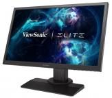 Иллюстрация к новости ViewSonic XG240R: игровой монитор с поддержкой AMD FreeSync и RGB-подсветкой