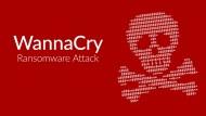 Иллюстрация к новости Вирус-шифровальщик WannaCry ещё не уничтожен, он в ожидании и готов к новой «атаке»
