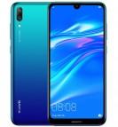 Иллюстрация к новости Huawei Y7 Pro 2019: смартфон с большим дисплеем HD+ и тремя камерами