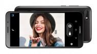 Иллюстрация к новости Смартфон Huawei Y5 Lite Android Oreo обойдётся в 100 евро