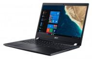Иллюстрация к новости Представлен Acer TravelMate X3410 — компактный ноутбук для тех, кто часто в дороге