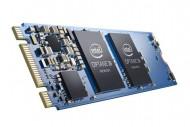 Иллюстрация к новости Intel Optane H10 объединяет 3D XPoint и память NAND