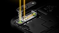 Иллюстрация к новости Oppo готова представить 10-кратный оптический зум для смартфонов
