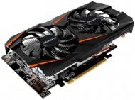 Иллюстрация к новости Перехитри NVIDIA: нашёлся способ получить производительность GTX 1060 втрое дешевле