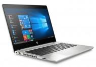 Иллюстрация к новости Бизнес-ноутбуки HP ProBook 445/455 G6 оснащены чипом AMD Ryzen