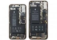 Иллюстрация к новости Для разработки собственных аккумуляторов Apple наняла экс-сотрудника Samsung, при котором был выпущен взрывоопасный Galaxy Note 7