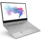 Иллюстрация к новости MSI оснастит новый 14-дюймовый ультрабук видеокартой GeForce MX250