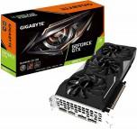 Иллюстрация к новости Видеокарту GeForce GTX 1660 Ti продают на 15% дешевле RTX 2060