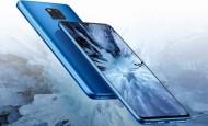 """Иллюстрация к новости Huawei анонсировала версию 7,2"""" флагмана Mate 20 X с поддержкой 5G"""